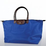Foldable Tote - Thanks for All You Do