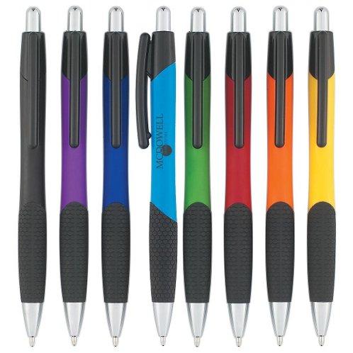 Promotional Bright Color Pen
