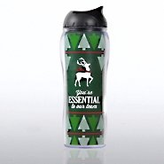 Travel Mug - Reindeer: Essential Team