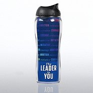 Travel Mug - The Leader In You