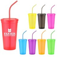 Promotional Value Tumbler
