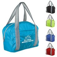 Promotional Metro Cooler Bag