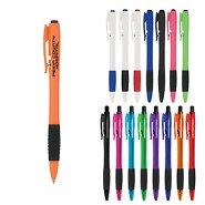 Promotional Smart Click Pen