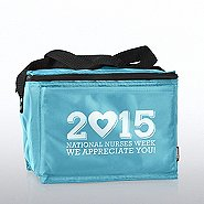 Value Cooler - 2015 National Nurses Week