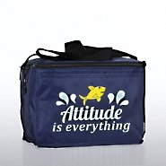 Value Cooler - Attitude is Everything