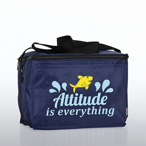 Attitude is Everything Value Cooler