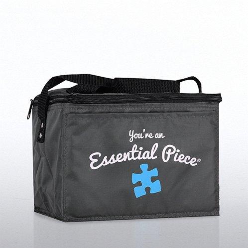 You're an Essential Piece Blue Value Cooler