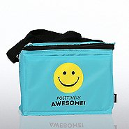 Value Cooler - Positively Awesome