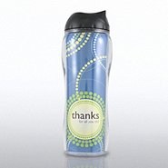 Travel Mug - Thanks for All You Do!