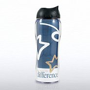 Travel Mug - You Make the Difference