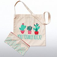 Totes Amazing Gift Set - You Totally Rock