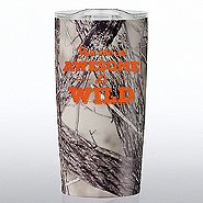 The Betti Stainless Travel Mug -You Are So Awesome It's Wild