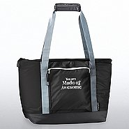 Executive Arctic Zone Cooler Bag - You Are Made Of Awesome
