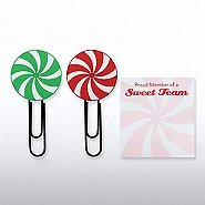 Mini Holiday Gift Set - Sweet Team