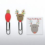 Mini Holiday Gift Set - Thanks for All You Do