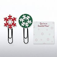 Mini Holiday Gift Set - Essential Piece