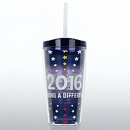 Tritan Tumbler - 2016 Making a Difference