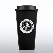 Value Travel Mug - Leading the Way