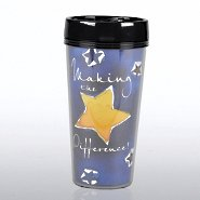 Travel Mug - Making the Difference