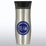 Contigo West Loop - Together Everyone Achieves More
