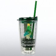 Holiday Tritan Tumbler: You are Truly Appreciated