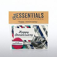 The Essentials - Happy Anniversary