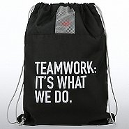 New Balance Drawstring Bag - Teamwork