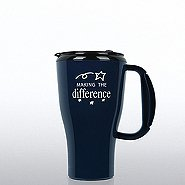 Steal-of-a-Deal Mug - Making a Difference