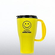 Steal-of-a-Deal Mug - Positively Awesome