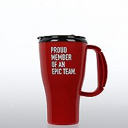 Steal-of-a-Deal Mug - Proud Member of an Epic Team