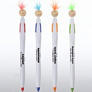 Funky Pen Set - Gratitude with Attitude