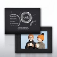 Reflections Photo Frame
