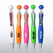 Smiley Pens - 2nd Edition