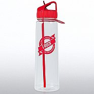 Keep Cool Water Bottle - I Rock