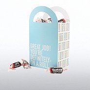 Fun Treat Gift Bag - Exclamations