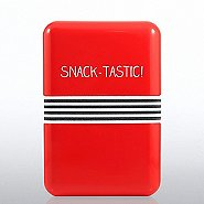 Happy Jackson - Snack-Tastic Lunch Box