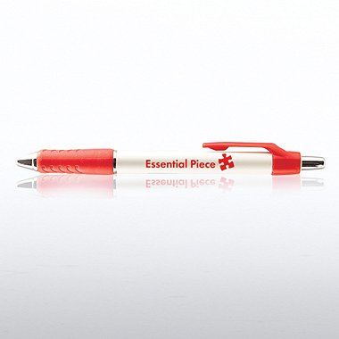 Event Pens - Essential Piece