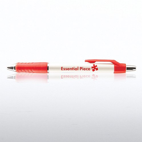 Essential Piece Event Pens