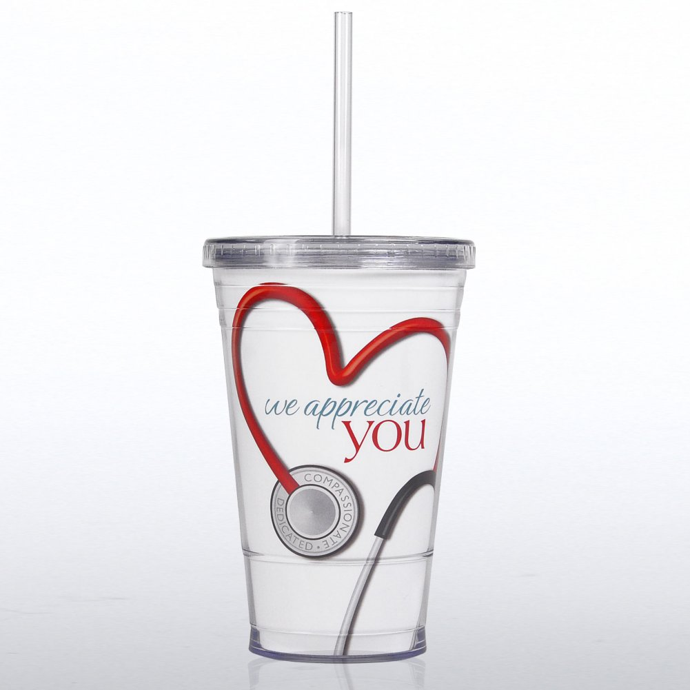 Shop Twist Top Tumblers