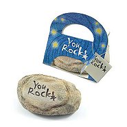 You Rock - Blue - You Rock