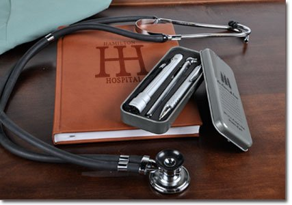 10 gifts for doctors that will wow