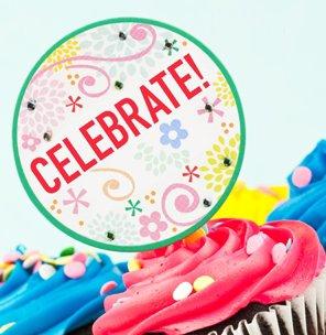 Sign up for Recognition Event Calendar Reminders