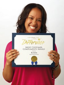 Create Award Certificates that Will Make Them Smile!