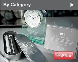 Shop Corporate Gifts by Category