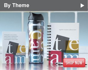 Shop Recognition Themes for Corporate Gifts