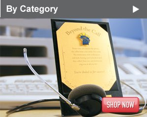 Shop Customer Service Excellence by Category