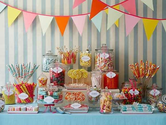 Ten Theme Ideas For Employee Appreciation Day