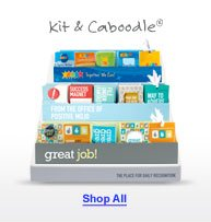 Shop Kits & Caboodles