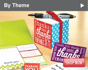 Shop Recognition Themes for Employee Recognition Gifts