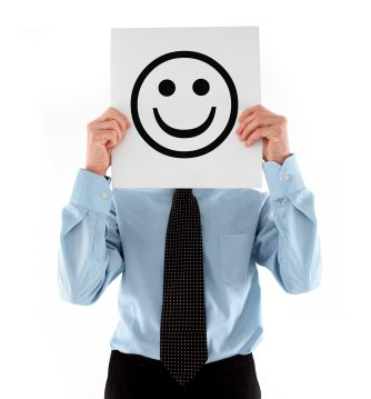 Improve employee engagement with recognition